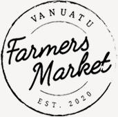 Vanuatu Farmers Market
